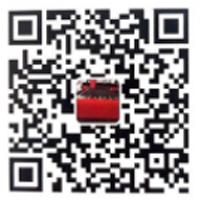 南京Agguan方网站ke技发展有限gong司